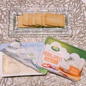 【RedMartオススメ商品③】チーズ、スナック、調味料、揚げ物など