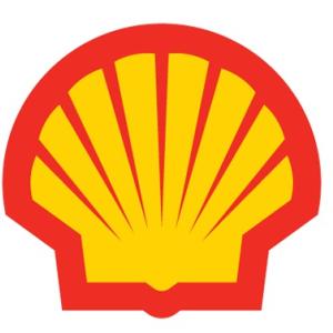 【石油株はやばい!?】RDSB減配する可能性が高くなっていきた。。