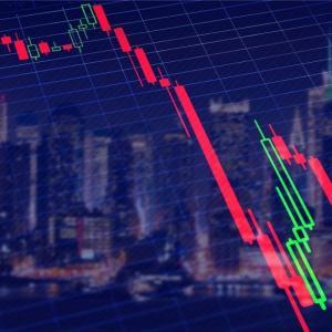 【株はいつ買うべきか】ベータ値を参考にしてみるのも1つの手段