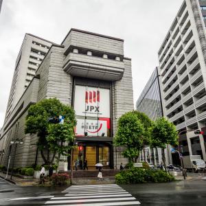 東京証券取引所が取引時間を延長することで調整