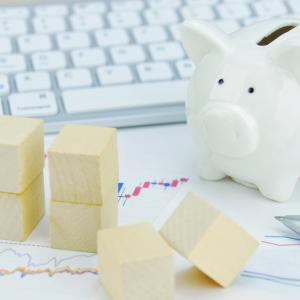 2021年9月度 確定拠出年金運用成績