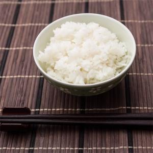 お米も止めるわけにはいかない