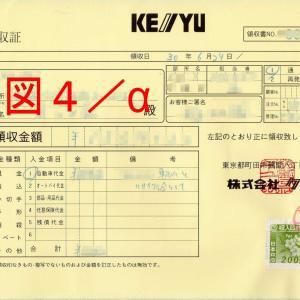別紙参照 4/α