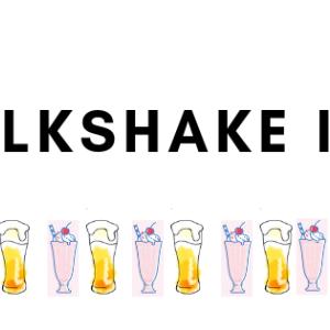 カナダクラフトビール:ミルクシェイクIPAがトレンド!?