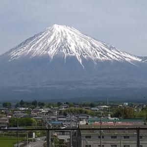富士山ドライブ!(3)