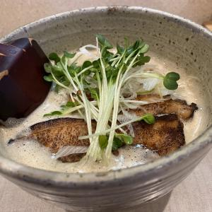 『麺屋・北野』岸和田