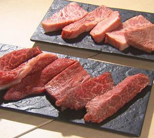 【栃木 焼肉】サービスデー必見! ゆったりくつろげる空間で、美味しいお肉とお酒を満喫! 『焼肉の鷹』
