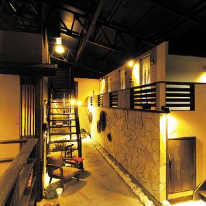 【茨城 和食】全室個室・ほかにない美味しさと癒しのプライベート空間『梵珠庵』