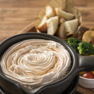 【群馬 洋食】豪快な肉料理、豊富なドリンク、記念日のデザート。心に残るパーティーを華やかに演出『肉バル circolo grande(チルコロ グランデ)高崎店』