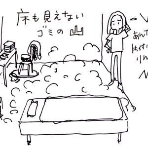 ①〜④の繰り返し