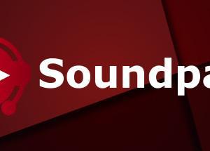 【Discord/Skype/TS】VCチャット中に好きな音声ファイルを垂れ流す方法【Soundpad】