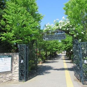 花園フォレスト&熊谷の夢街道