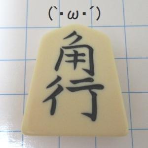 母 角子のぼやき(´・ω・) 料理編