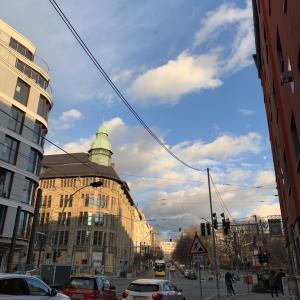 ドイツ人は本当に綺麗好き?几帳面?ドイツ人家族と1ヶ月間、同じ屋根の下で暮らしてみて分かったこと色々。