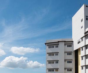 STARGATE GLOBAL EDUCATIONの紹介/セブ島フィリピン留学セブロード