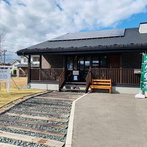 駅西カフェ Platto