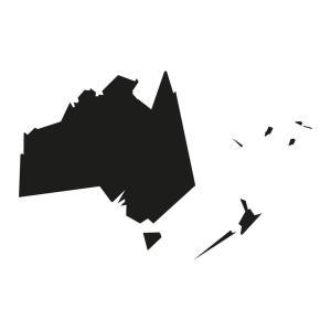 【収支報告】トライオートFXでローリスクに豪ドル/NZドル自動売買検証(2019/11/04週)