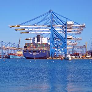 貿易取引の流れの基礎 -貿易実務-