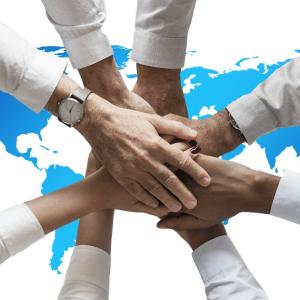 貿易の流れの基礎 2 -貿易実務-