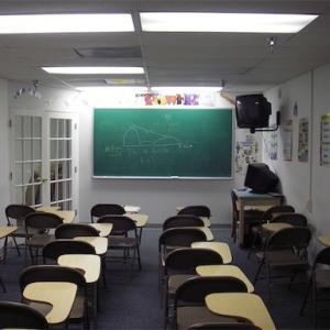 学年が9月開始になることのメリットについて、アメリカでのサマースクール経験から語ってみる