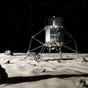 【Google Lunar XPRIZEから1年】HAKUTOが再始動!2020年に月を目指して!
