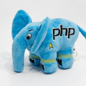 【Cocoonテーマ使用】PHPを勉強し始めたので、ワードプレスに記述する方法を調べてみた(前編)