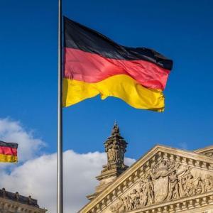 ドイツの免許って何?(笑)