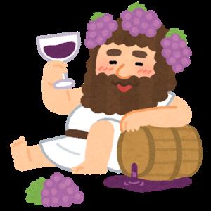 ボドゲであそぼ2ターンめ!第七話!『ワインと毒とゴブレット』毒で乾杯!勝負は完敗!ってやかましいわ!