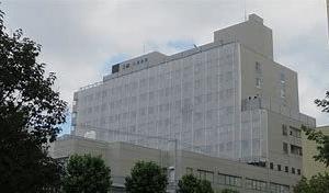 NTT東日本札幌病院の松浦淳医師 事務職に追いやられ、健康診断は自己負担、直通電話番号は企業秘密