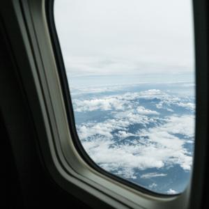 【子連れでグアム旅行】着陸したら1秒でも早く入国してホテルにチェックインするための対策