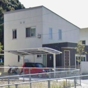 【売買】2,800万円 佐世保市黒髪町の中古一戸建て ダイワハウス施工・駐車3台・築8年・オール電化