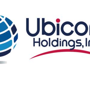 グローバル事業は過去最高売上【UbicomHD(3937)2020年第2四半期決算レビュー】