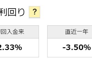 【2020/4/30日時点】企業型確定拠出年金の状況