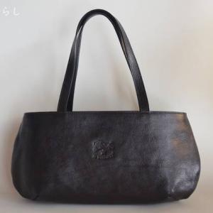 【万能バッグ】このバッグのおかげでバッグの数を減らせました