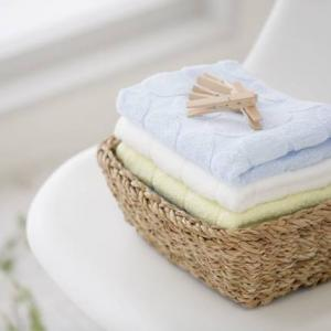【洗濯洗剤ジプシー】洗濯は洗浄力の強い粉末の合成洗剤へ