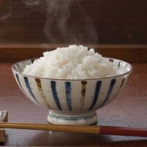 【やってみた】ステンレス鍋でご飯を炊いてみました
