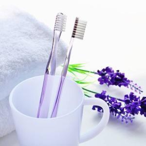 【10日で交換】歯ブラシ交換は月2回から月3回に変えました