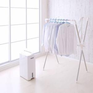【洗濯槽掃除】酸素系漂白剤はシャワーのお湯で漂白効果を高める