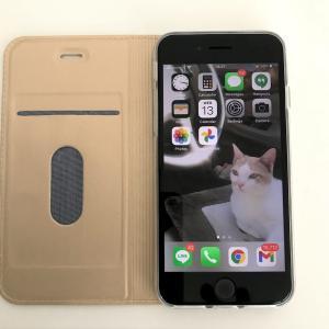 楽天モバイルでiPhone次世代SEを使う