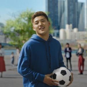 山形県民謡「あがらしゃれ」の歌詞譜完成・サッカー「堂安」選手