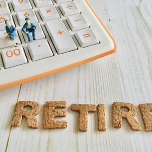 老後に備えておきたい!貯蓄のために50代の今からできることとは?