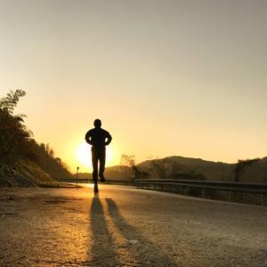 雇用延長した時に気をつけることは「体力の衰え」を自覚すること〜 50代からのちょっとワガママな生き方  〜Vol.50 〜