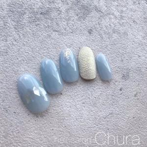 s/s 新作sample. ꙳