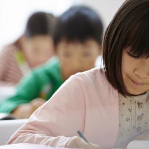 CREST小学生算国クラス追加募集のご案内