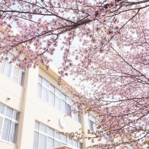 渋川高校・2021年度合格体験記⑥