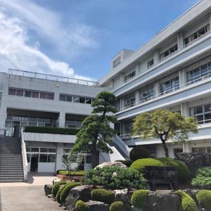 高崎北高校・2021年度合格体験記⑩