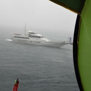 6月27~28日雨天決行!上五島へ夜釣りへ