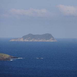 小値賀島からの風景