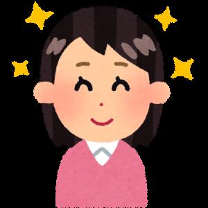 【ズボラ美容】大島椿オイルシャンプーで白髪が改善!?