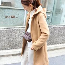 今度の楽天スーパーSALEで購入しようと思っているもの☆(大人可愛いコート、ふわふわ毛布、収納いっぱいトートバッグ!)